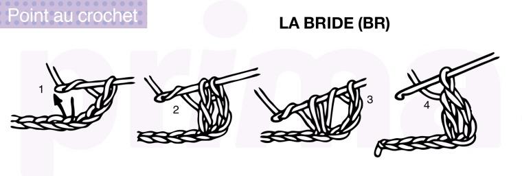 crochet_bride