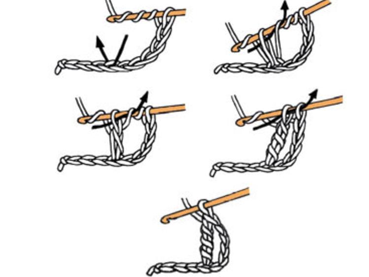 modele-crochet-triple-bride