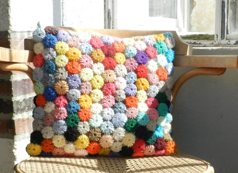 coussin (1000 x 726)