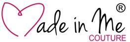 madeinmecouturecom-logo-1450792921