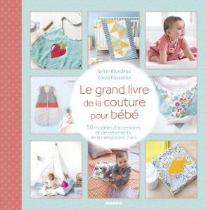 le-grand-livre-de-la-couture-pour-bebe-20131-300-300