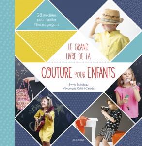 le-grand-livre-de-la-couture-pour-enfants-18651-300-300