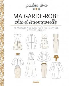 ma-garde-robe-chic-et-intemporelle-18653-300-300