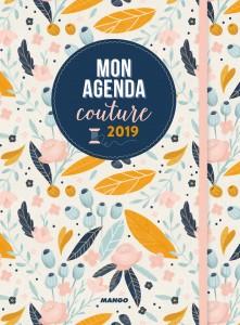 mon-agenda-couture-2019-20122-300-300