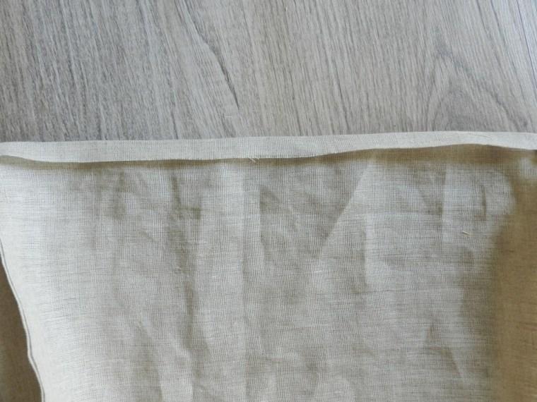 DSCN8549 (1000 x 750)